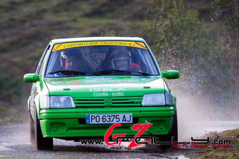 rally_do_botafumeiro_2011_397_20150304_1360493034