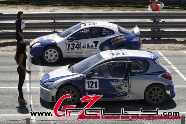rallycross_de_montalegre_21_20150303_1482653021