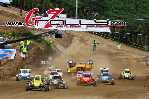 autocross_bergantinos_134_20150303_1201164592