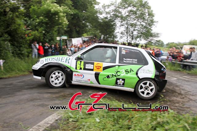 rally_de_naron_2009_47_20150303_1426351030