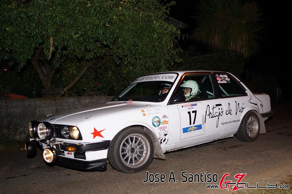 rally_de_galicia_historico_2012_-_jose_a_santiso_98_20150304_1633332561
