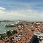 Viajefilos en Venecia, Miguel 14