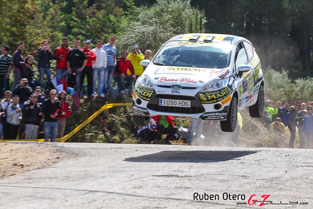 rally_de_ourense_2012_-_ruben_otero_125_20150304_1610848594