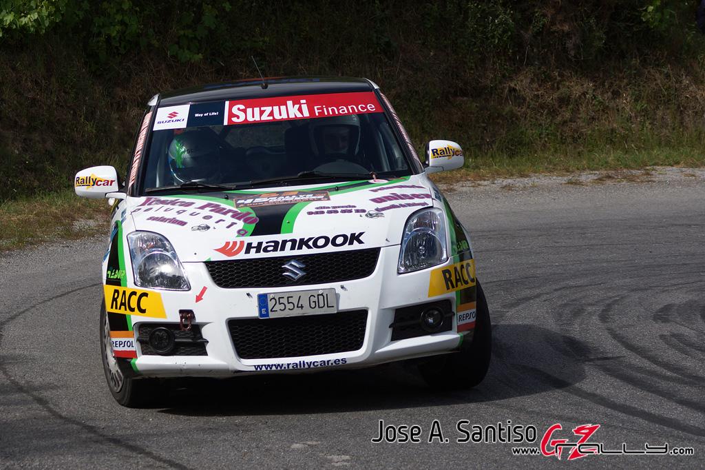 rally_de_ourense_2012_-_jose_a_santiso_39_20150304_1051778379