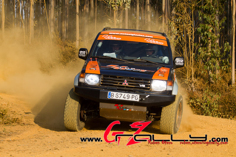 rally_de_tierra_de_touro_2011_135_20150304_1141246403