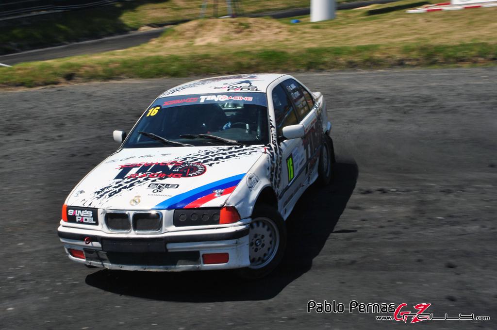 lxviii_autocross_arteixo_-_paul_20_20150307_1551469448
