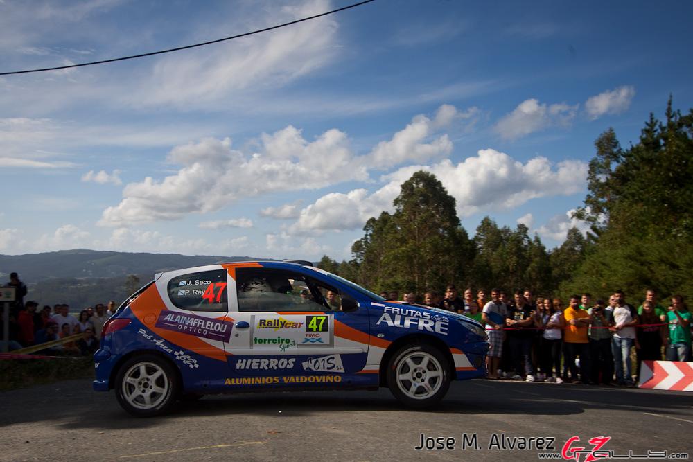 rally_de_ferrol_2012_-_jose_m_alvarez_93_20150304_1954497845
