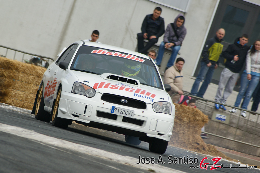 formula_rally_do_cocido_2012_-_jose_a_santiso_11_20150304_1747673272