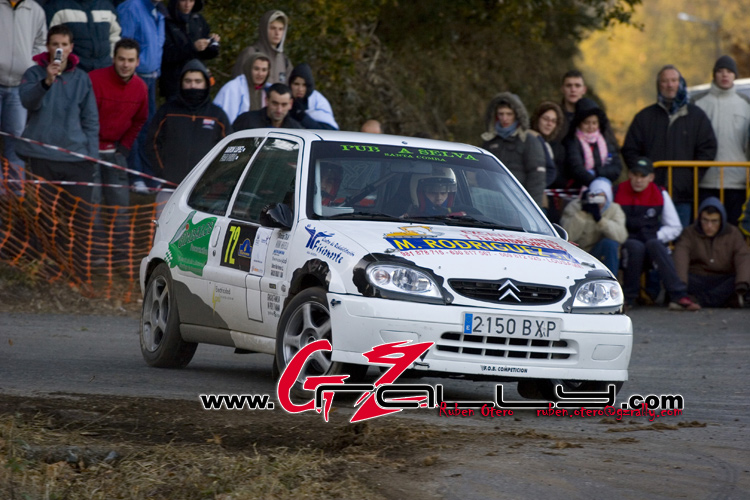 rally_do_botafumeiro_176_20150302_1839298054