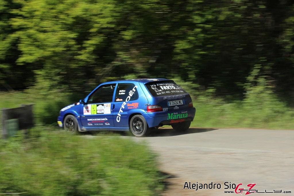 vi_rally_comarca_da_ulloa_60_20150307_1273605170