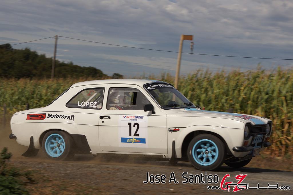 rally_de_galicia_historico_2012_-_jose_a_santiso_147_20150304_1549025199