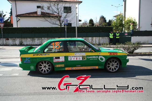 rally_de_barcelos_53_20150303_1214653139