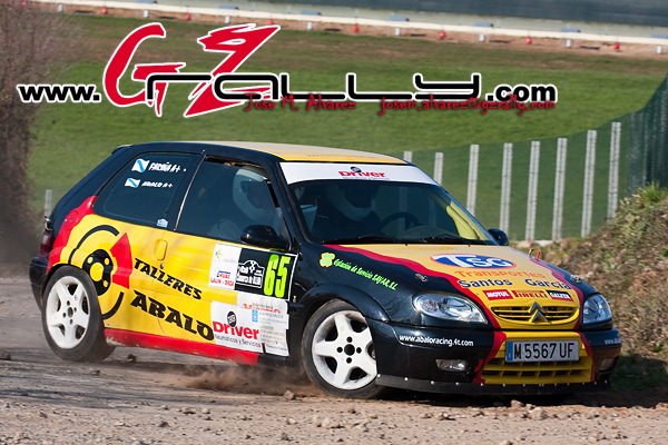 rally_comarca_da_ulloa_233_20150303_1317600633