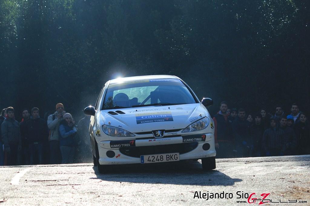 rally_botafumeiro_2012_155_20150304_1101296655