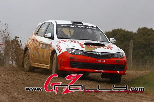 rally_de_guijuelo_80_20150302_1994382164