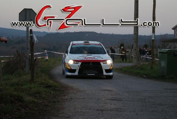 rally_comarca_da_ulloa_84_20150303_1873343021