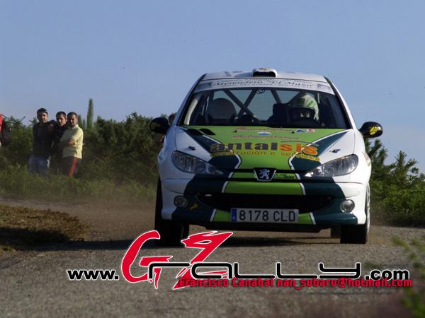 rally_sur_do_condado_209_20150303_1376125053