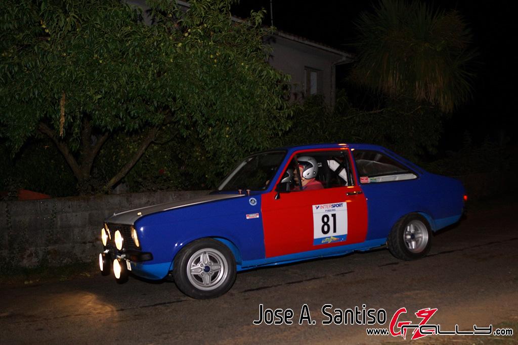 rally_de_galicia_historico_2012_-_jose_a_santiso_184_20150304_1403971000