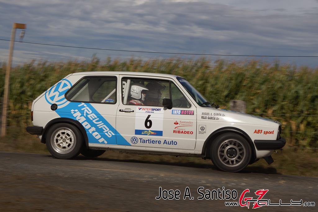 rally_de_galicia_historico_2012_-_jose_a_santiso_126_20150304_1427059218