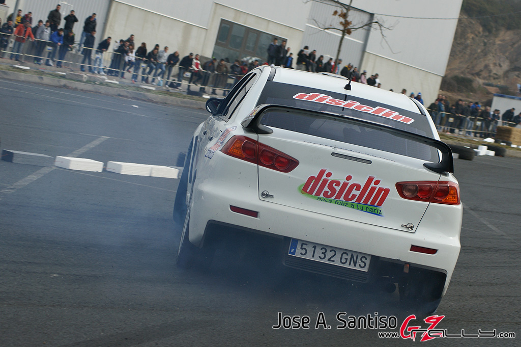 formula_rally_do_cocido_2012_-_jose_a_santiso_25_20150304_2079634234