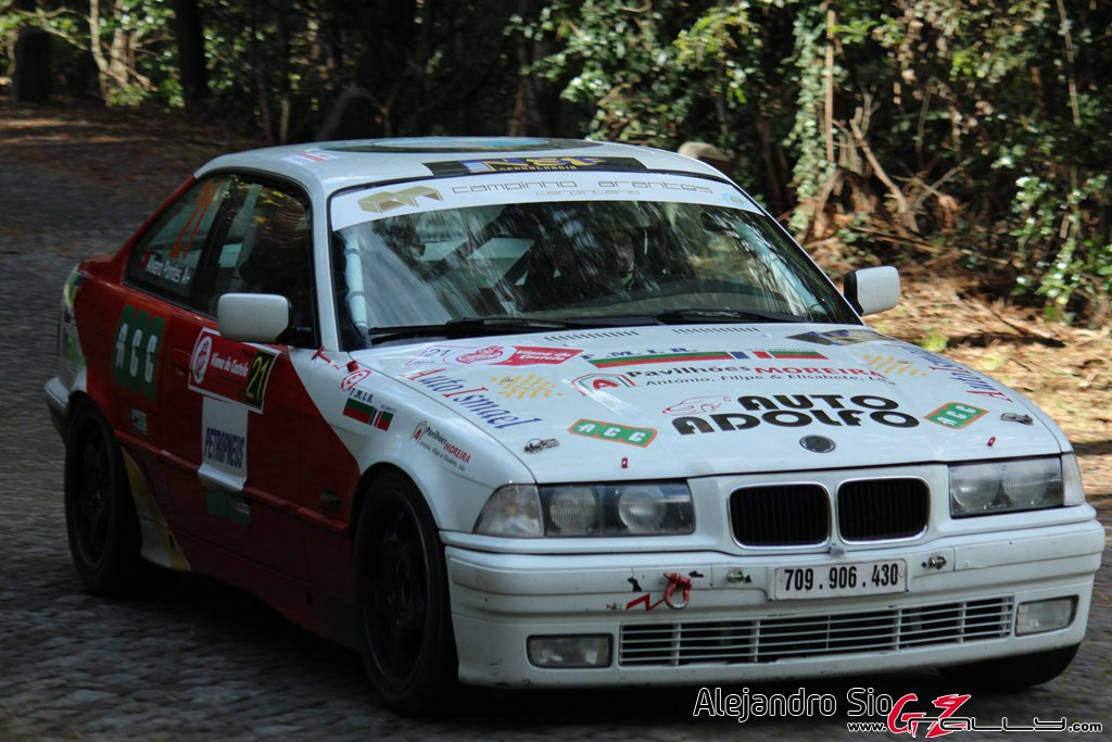 ii_rally_viana_do_castelo_174_20150308_1531397780