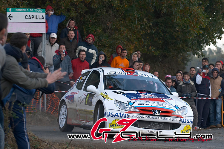 rally_do_botafumeiro_232_20150302_1766025933