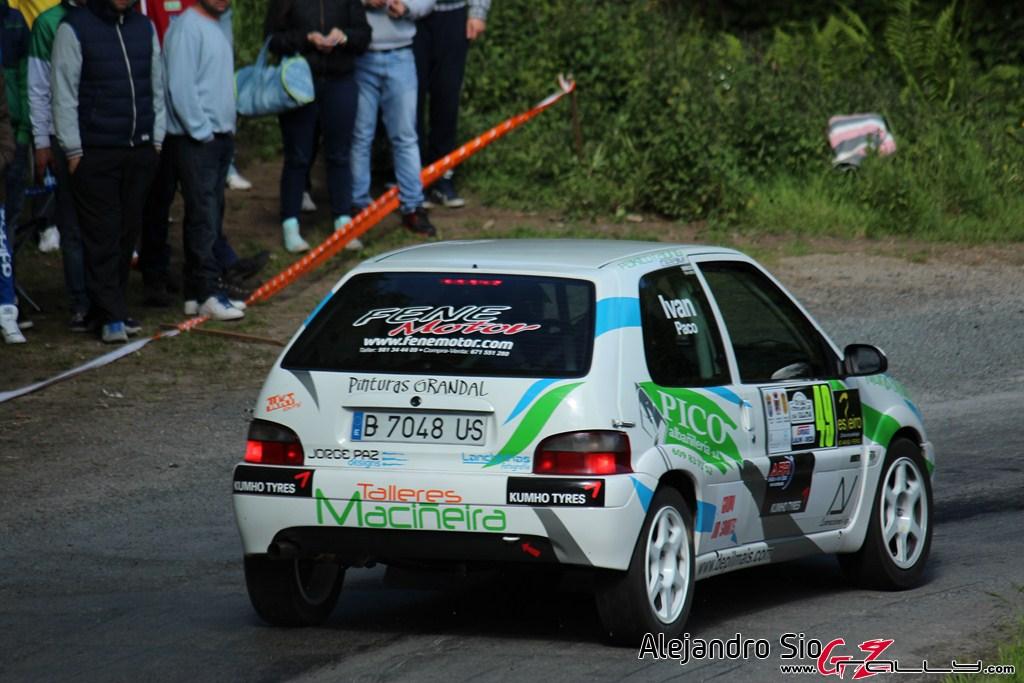 vi_rally_comarca_da_ulloa_232_20150307_2020091868