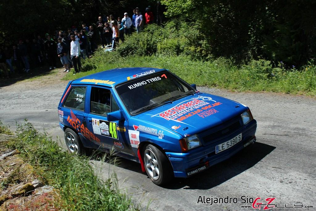 vi_rally_comarca_da_ulloa_25_20150307_1467301911