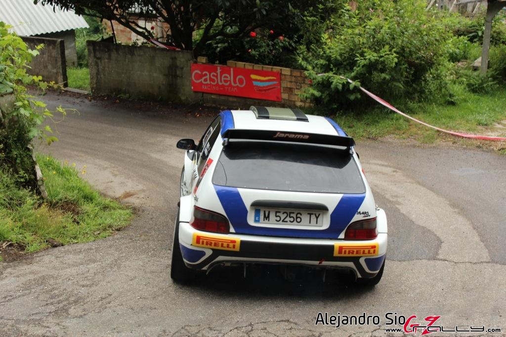 rally_sur_do_condado_2012_-_alejandro_sio_316_20150304_1234029630
