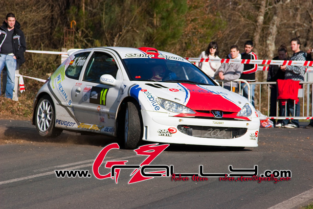 rally_do_cocido_14_20150303_1730603240