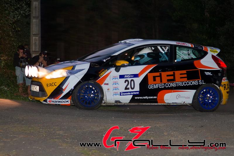 rally_de_ferrol_2011_568_20150304_2029452343