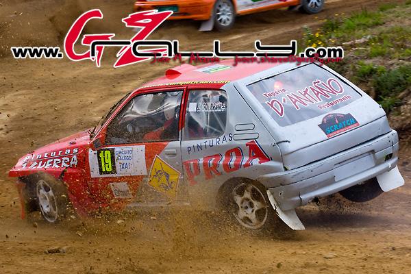 autocross_o_castro_64_20150303_1884562384