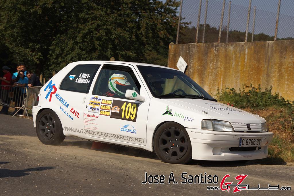 rally_san_froilan_2012_-_jose_a_santiso_138_20150304_1968200120