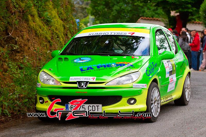rally_comarca_da_ulloa_2011_318_20150304_1370138195