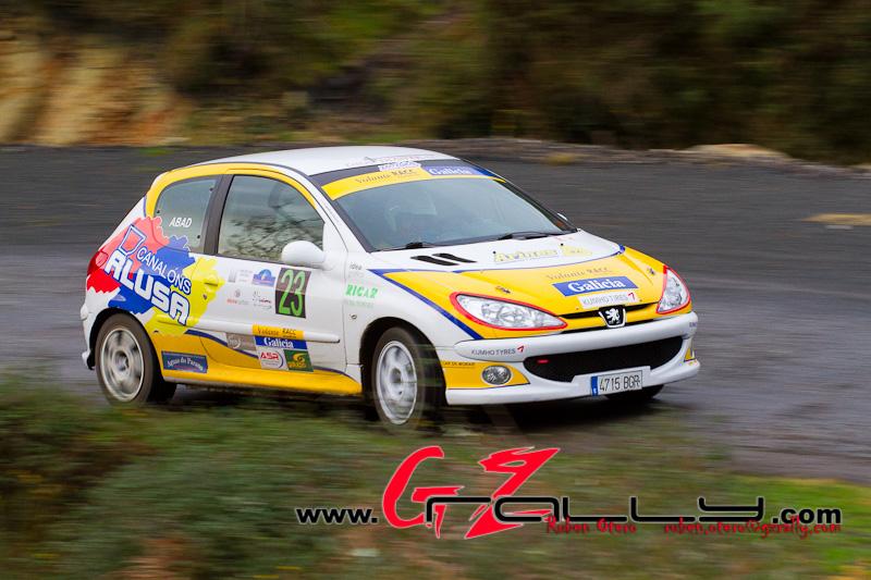 rally_do_botafumeiro_2011_382_20150304_1947885626