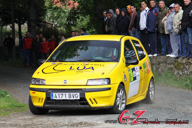 rally_comarca_da_ulloa_2011_9_20150304_1503538654