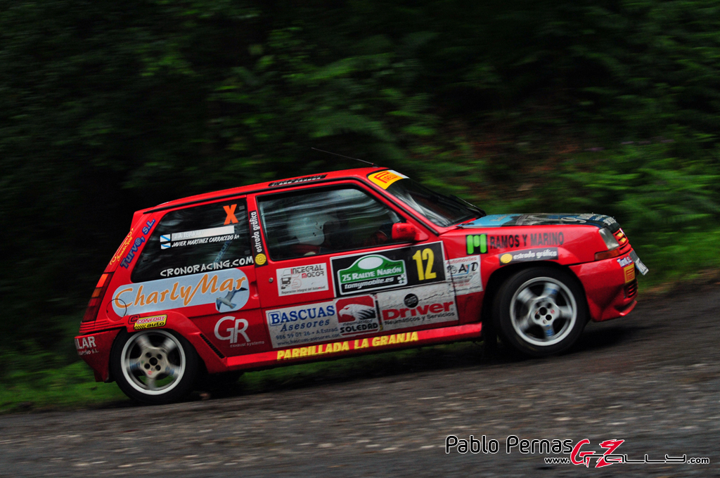 rally_de_naron_2012_-_paul_7_20150304_1560488738