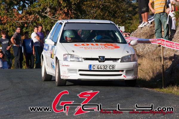 rally_baixa_limia_109_20150303_2057446452