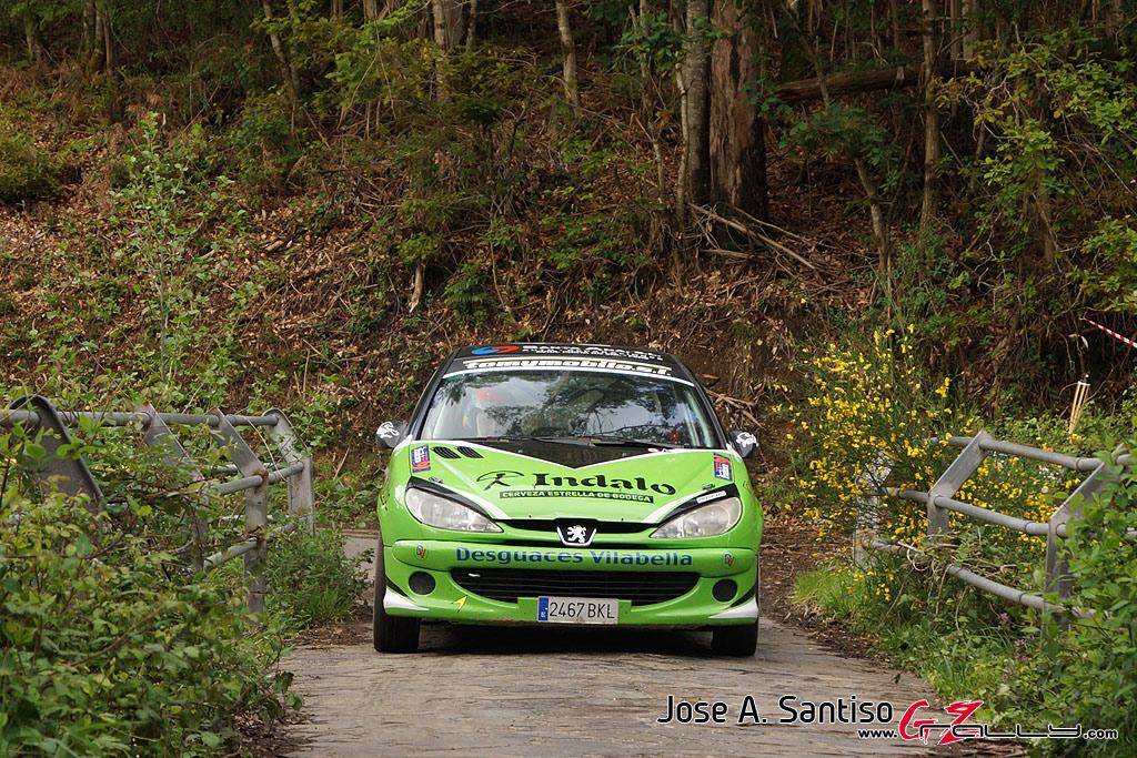 rally_de_noia_2012_-_jose_a_santiso_106_20150304_2013758400