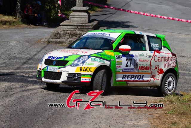 rally_de_ferrol_281_20150303_1665171292
