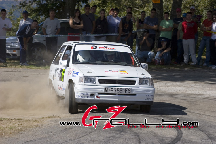 rally_baixa_limia_326_20150301_1812200101