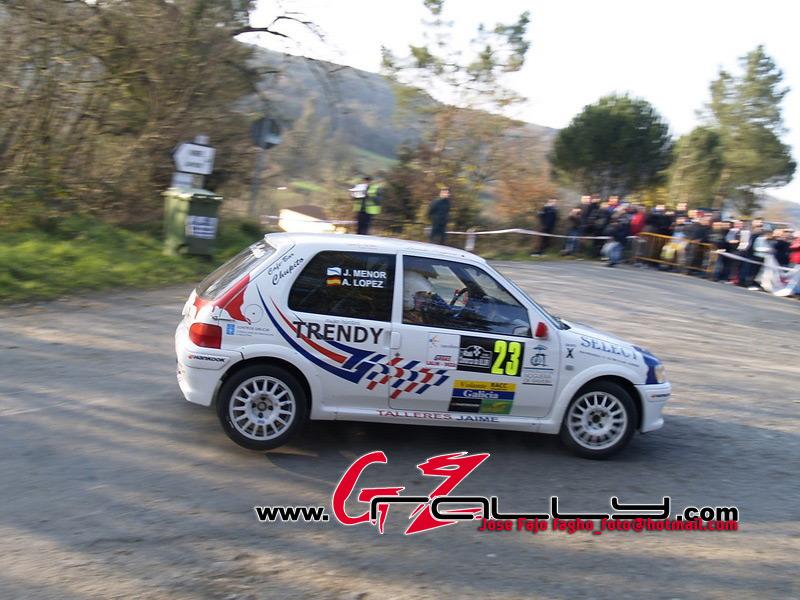 rally_comarca_da_ulloa_231_20150303_1816766534