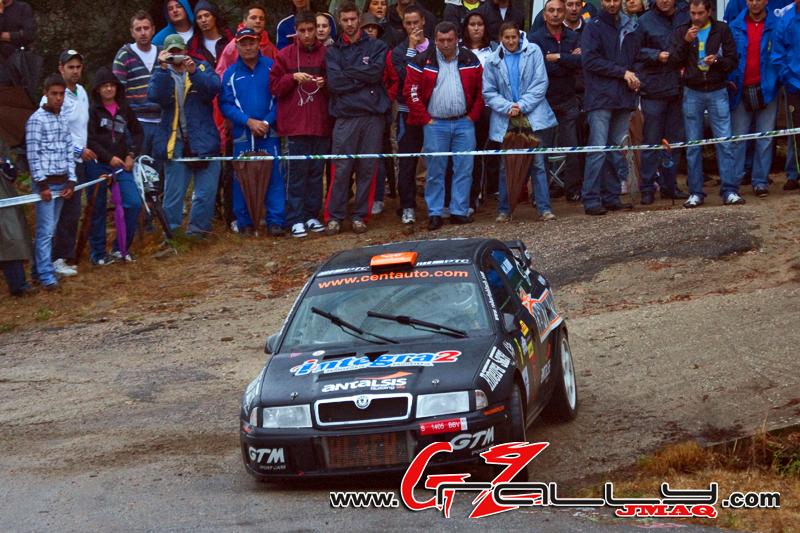 rally_sur_do_condado_2011_251_20150304_2079270478