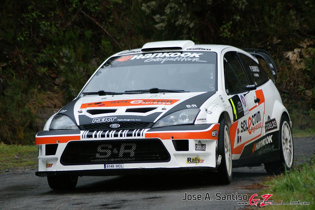 rally_de_noia_2012_-_jose_a_santiso_63_20150304_1840405192