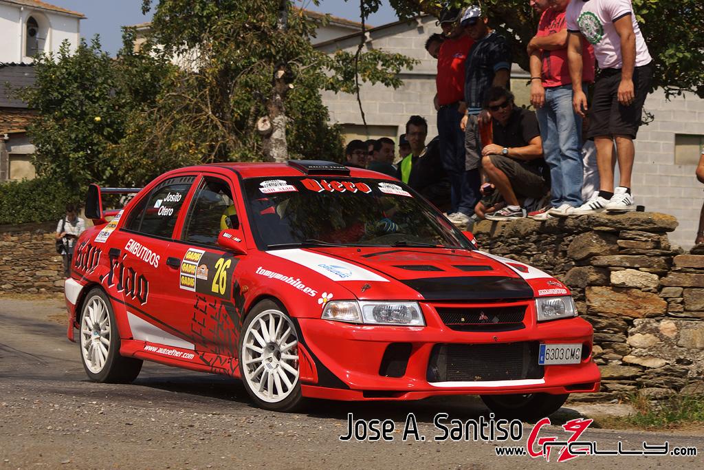 rally_san_froilan_2012_-_jose_a_santiso_49_20150304_1068124088