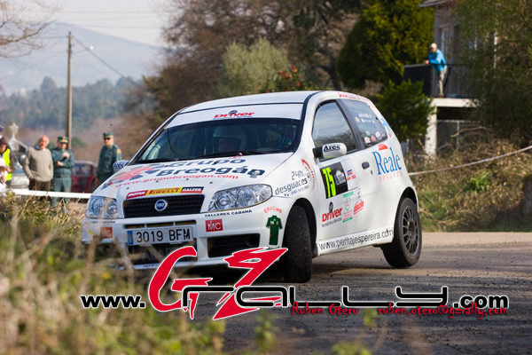 rally_do_cocido_754_20150303_1126664033
