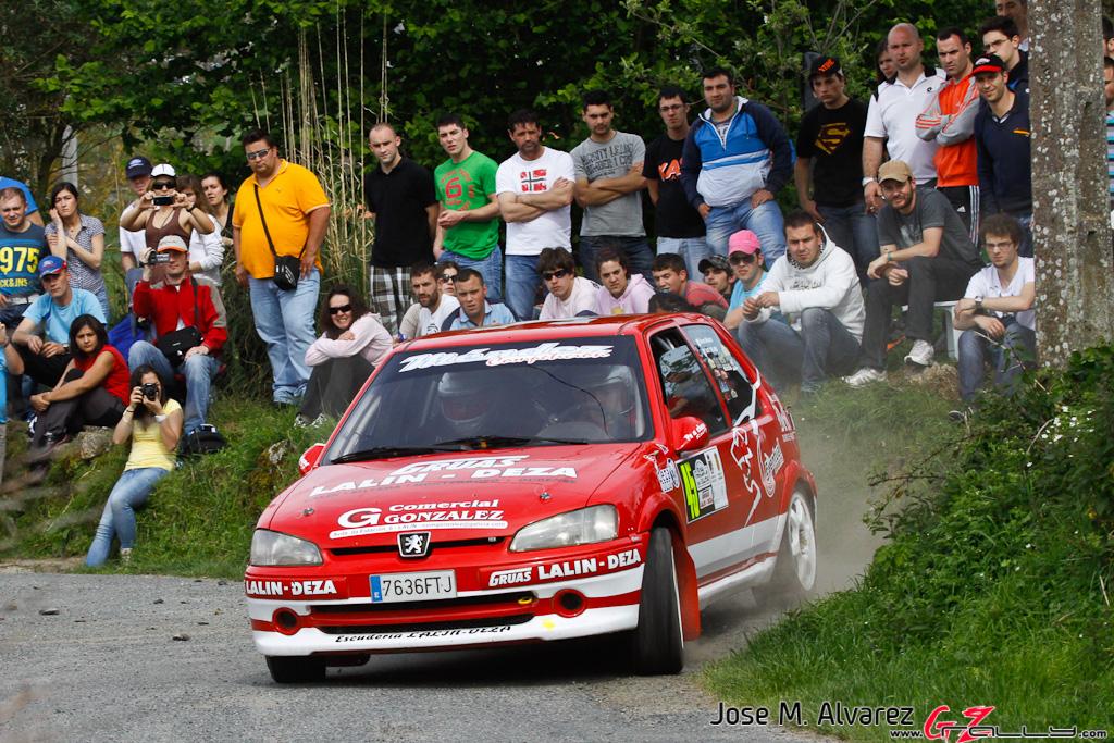 rally_da_ulloa_2012_125_20150304_1703368676