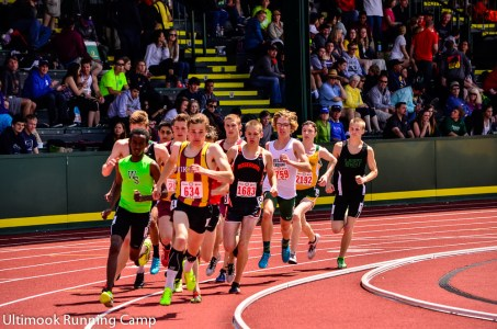 2014 OSAA State Track & Field Results-18