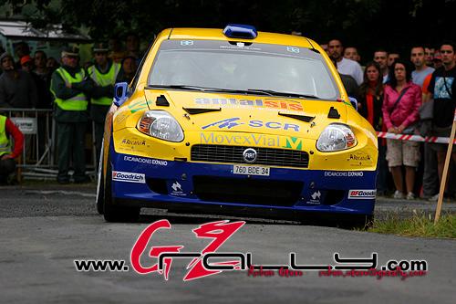 rally_comarca_da_ulloa_11_20150302_1201237732