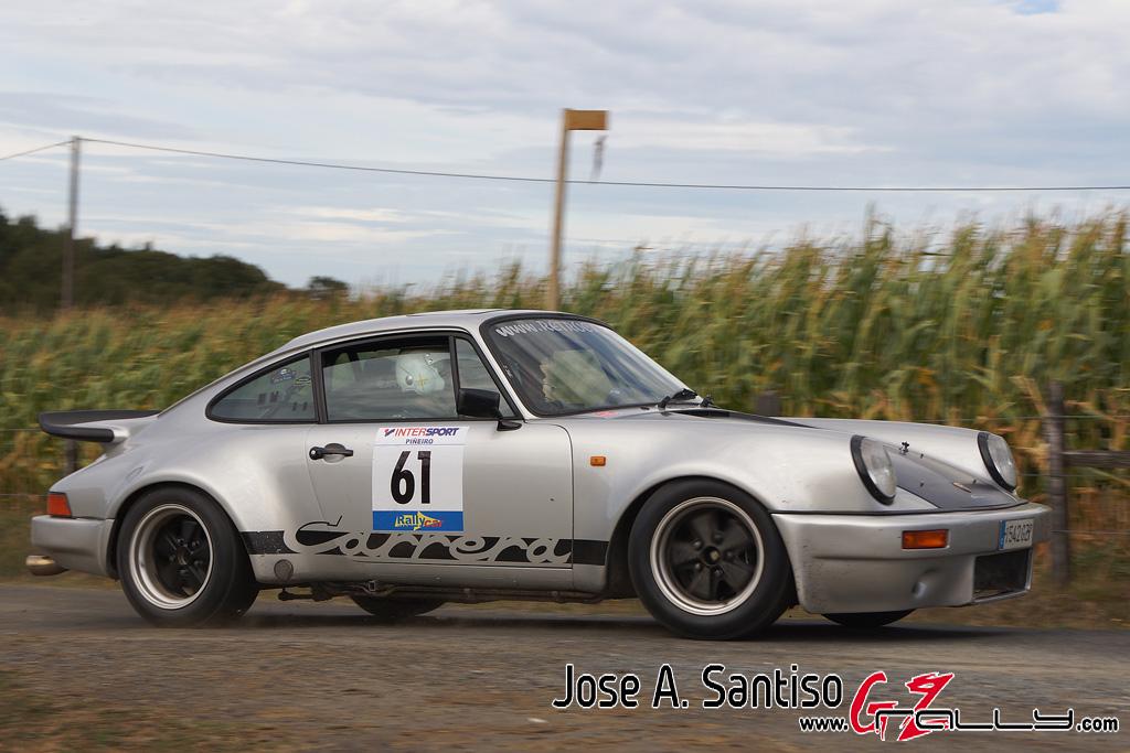 rally_de_galicia_historico_2012_-_jose_a_santiso_129_20150304_1308346506